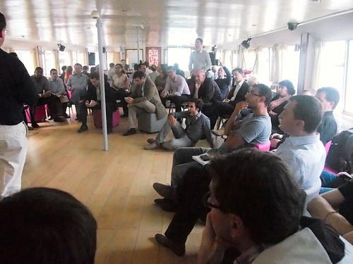 ScrumBoat2013-SOS_Titanic03