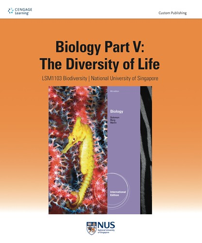Solomon Biology Part V LSM1103.pdf (1 page)