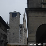 Viajefilos en Bergamo 22