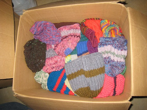 2013_02_27_a4A-packing_Hats2