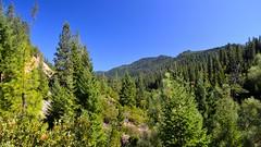 Indian Creek 01