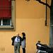 Bologna, Italy - Oct 2012_23