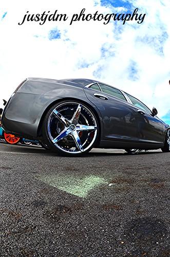 kutting corners auto show clean 300 (4)