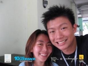 2006-03-19 - NPSU.FOC.0607.Trial.Camp.Day.1 -GLs- Pic 0098