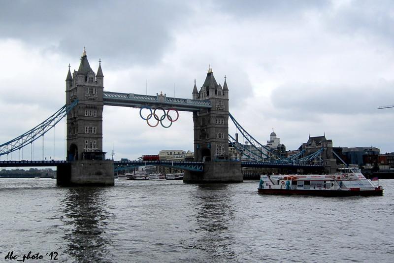 2 días en Londres