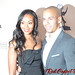 Mishael Morgan & Brynton James - DSC_0007