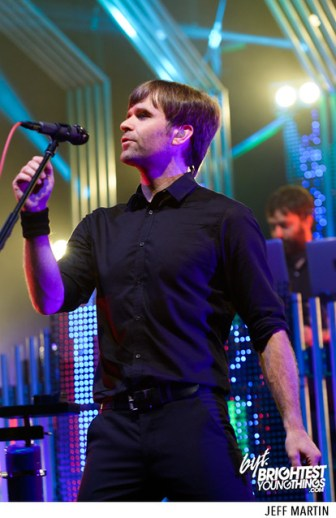 The-Postal-Service-at-Merriweather-Post-Pavilion-22