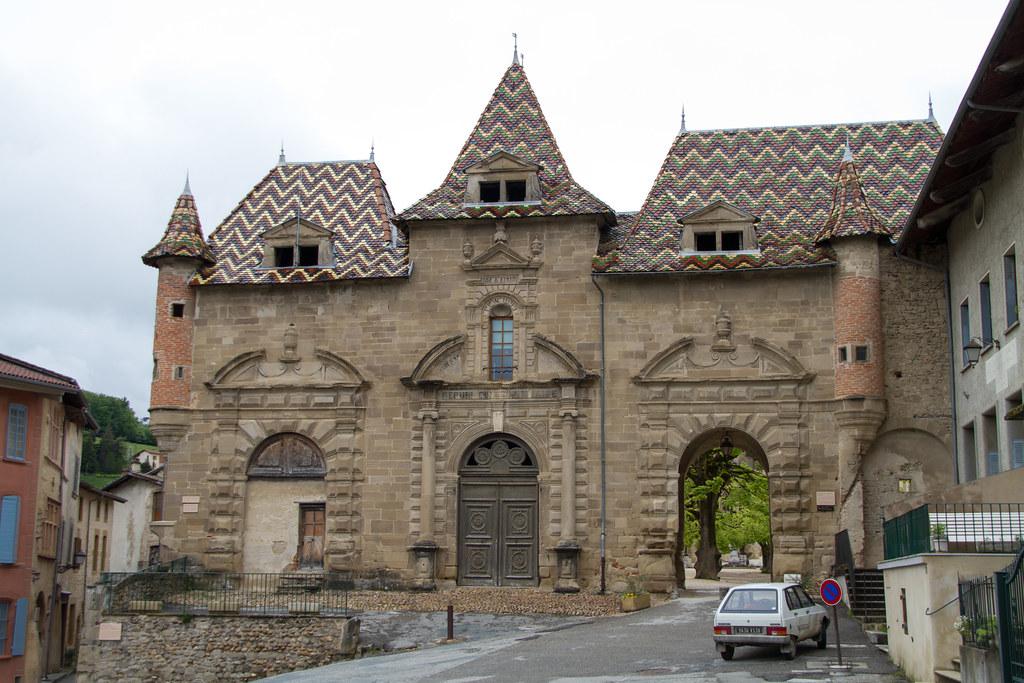 Saint-Antoine-l'Abbaye 20130516-_MG_1083