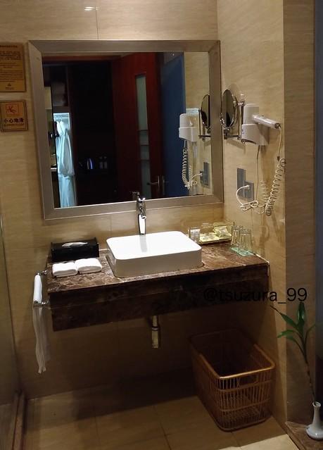 Day 3 :4 Hotel 07