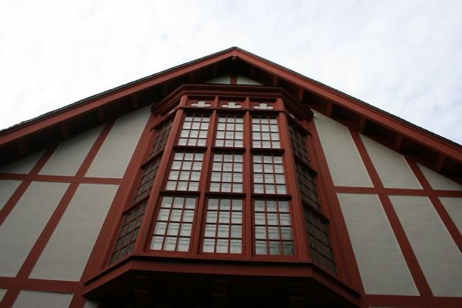 IMG_2207_札幌市-知事公館_old-building_hokkaido_japan