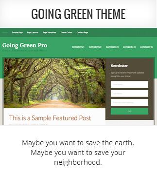 9591772912_0fc16f5cd4 6 Easy Ways To Choose The Best Genesis Child Themes Blog Blogging Tips Marketing WordPress Tutorials