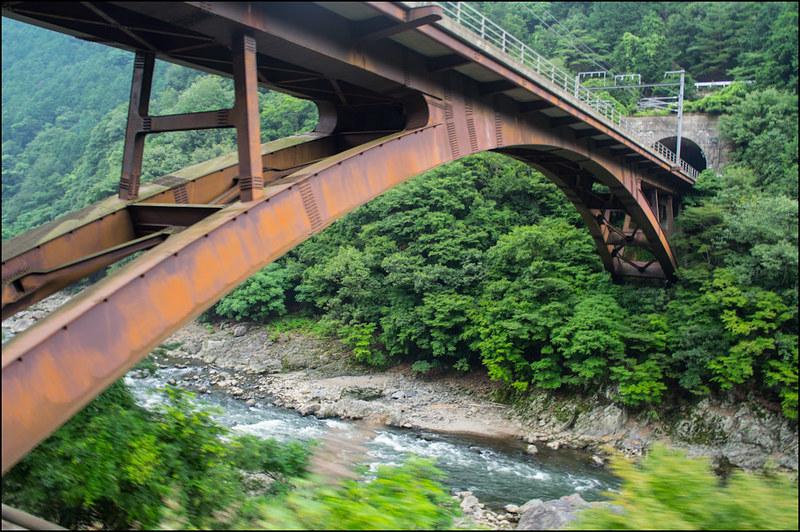 05082013Arashiyama_train-53