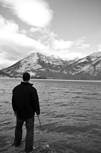 20120616_Banff_13
