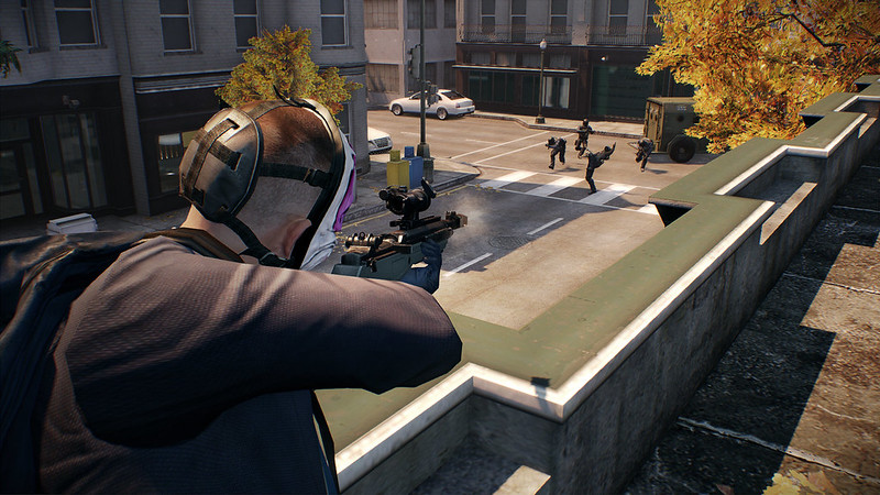 PAYDAY2-review (4)