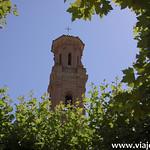 02 Viajefilos en Navarra, Monasterio de Veruela 002