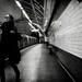 Underground; A series...