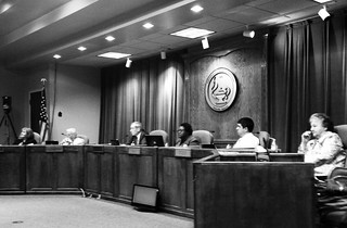 20120621 Board Meeting