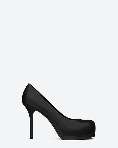315512_AEG00_1000_A-ysl-saint-laurent-paris-women-tribute-two-escarpin-shoe-in-black-leather-450x564