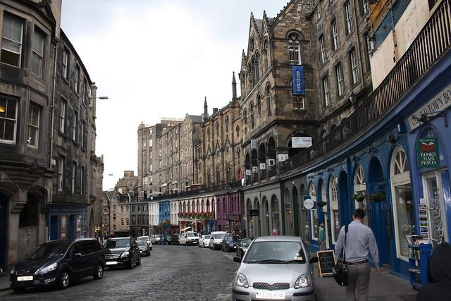 Edinburgo2