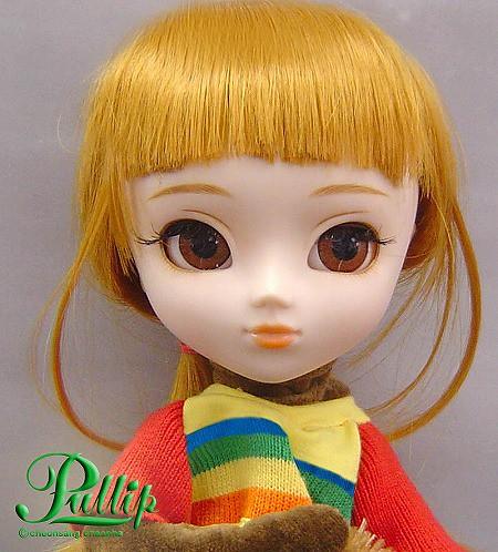 Pullip_Majullae_gallery_2