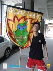 2006-03-20 - NPSU.FOC.0607.Trial.Camp.Day.2 -GLs- Pic 0057