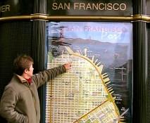 Visite de San Francisco en français avec un guide privé de www.frenchescapade.com