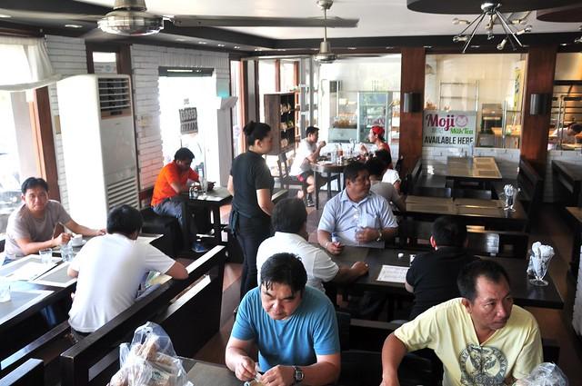 Panaderia Antonio 2