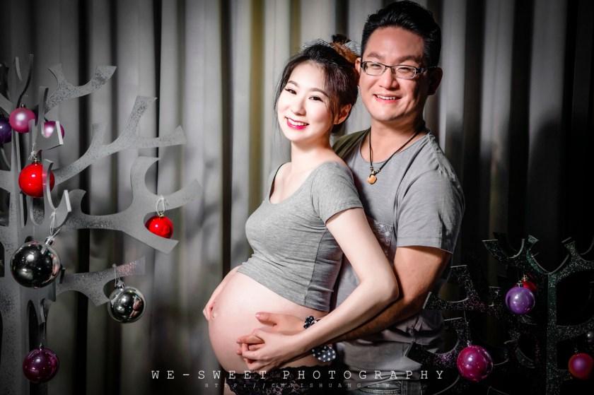 桃園台北孕婦寫真孕婦照親子寫真推薦-013.jpg