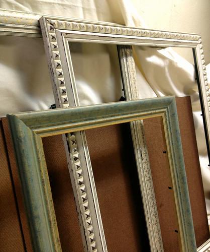 framesstack