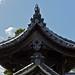 Obitoke-dera 9