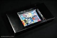DX SOC Mazinger Z and Jet Scrander Review Unboxing (11)