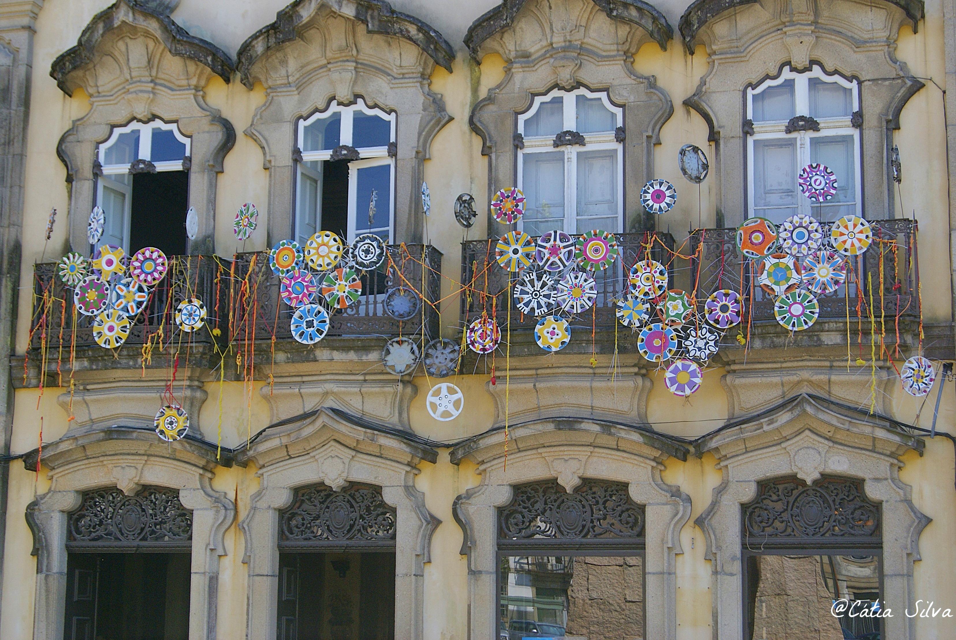 Braga - portugal (10)
