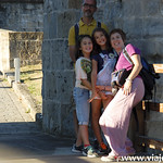 09 Viajefilos en Navarra, Pamplona 021