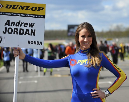 DSC_9991-BTCC-Donington Park 2012-Pirtek Racing-Grid Girl.
