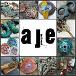 AJE Blog Button Image 150x150