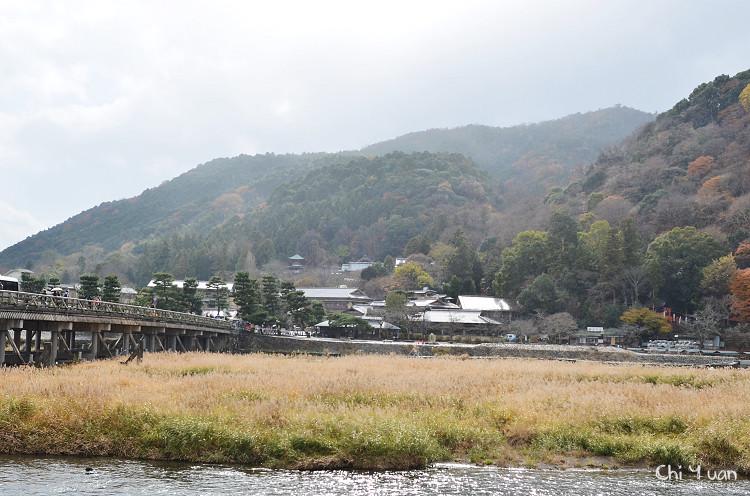 渡月橋09.jpg