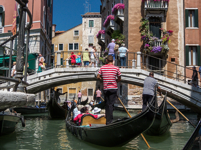 things to do in venice for couples