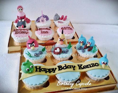 eyang uti Cupcake, angry bird cupcake, DKM Cakes telp 08170801311, toko kue online jember, kue ulang tahun jember, pesan blackforest jember, pesan cake jember, pesan   cupcake jember, pesan kue jember, pesan kue ulang tahun anak jember, pesan kue ulang tahun jember,rainbow cake jember,pesan snack   box jember, toko kue online jember, wedding cake jember, kue hantaran lamaran jember, tart jember,roti jember, ccake hantaran   lamaran jember, cheesecake jember, cupcake hantaran, cupcake tunangan, DKM Cakes telp 08170801311, DKMCakes, engagement cake,   engagement cupcake, kastengel jember, kue hantaran lamaran jember, kue ulang tahun jember, pesan blackforest jember, pesan cake   jember, pesan cupcake jember, pesan kue jember, pesan kue kering jember, Pesan kue kering lebaran jember, pesan kue ulang tahun   anak jember, pesan kue ulang tahun jember, pesan parcel kue kering jember, kue kering lebaran 2013 jember, beli kue jember, beli   kue ulang tahun jember, jual kue jember, jual cake jember   untuk info dan order silakan kontak kami di 08170801311 / 0331 3199763 http://dkmcakes.com,