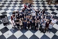 2016_Seville_Lab