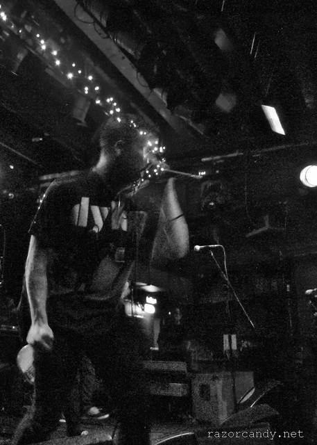 hundreth - dingwalls - 19th feb 2012 (3)
