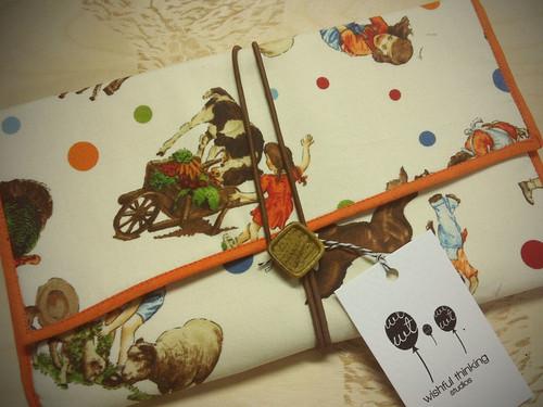 Fabric-Clutch-11