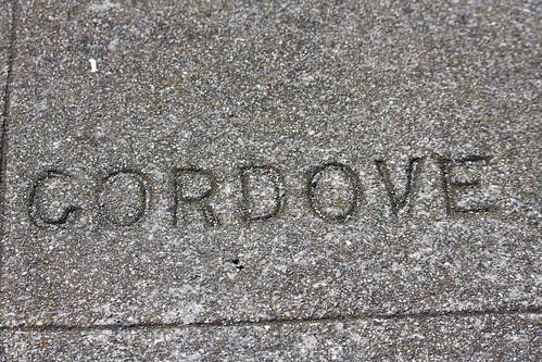 0000 Cordova
