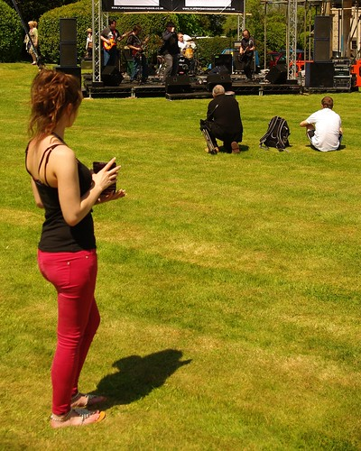 20120527-26_Flipside Stage - Staff by gary.hadden