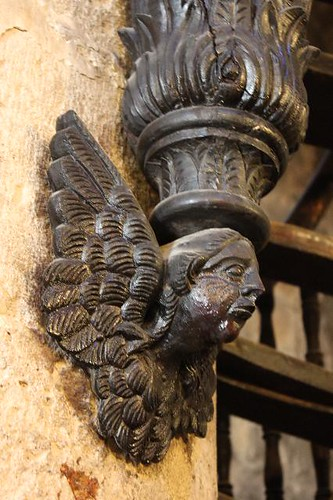 20130521_5506_Bellapais-abbey-carved-angel_Vga