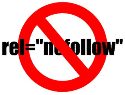 9690225615_40c39efb81_z All You Ever Need To Know About The NoFollow Rule And How It Affects SEO Blog Blogging Tips Marketing WordPress