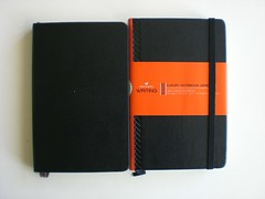 palomino luxury notebook01