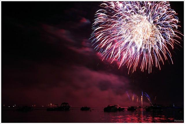 Fireworks (7D002894)