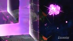 Gundam AGE 2 Episode 27 I Saw a Red Sun Screenshots Youtube Gundam PH (28)