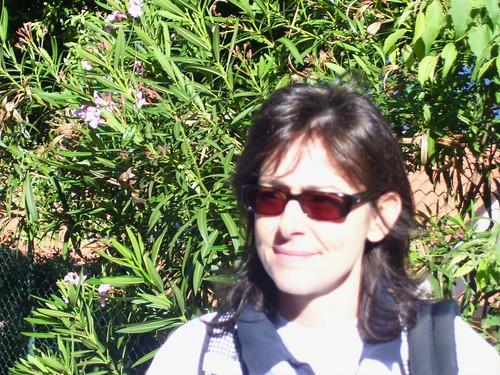 Compleanno Antonella 16 may 2007