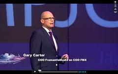 Gary Carter, COO FremantleMedia COO FMX - pix 01